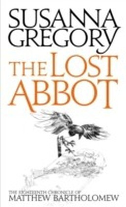Lost Abbot
