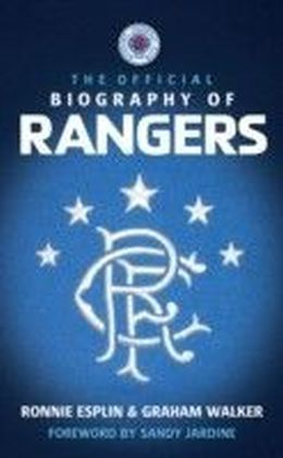 Official Biography of Rangers