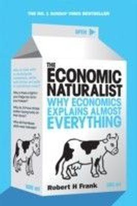Economic Naturalist