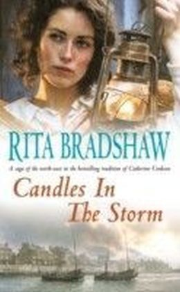 Candles in the Storm