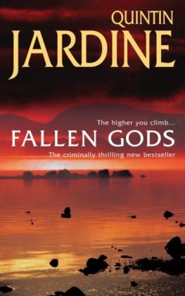Fallen Gods