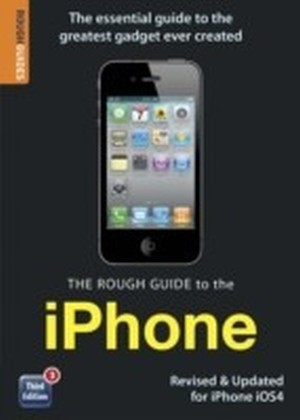 Rough Guide to the iPhone