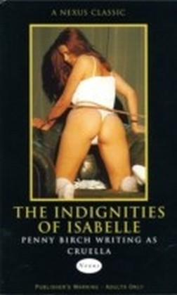 Indignities Of Isabelle