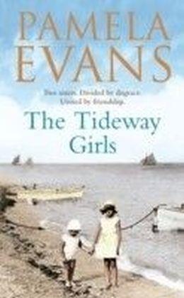 Tideway Girls
