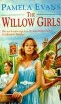Willow Girls