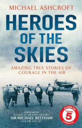 Heroes of the Skies