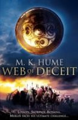 Prophecy: Web of Deceit