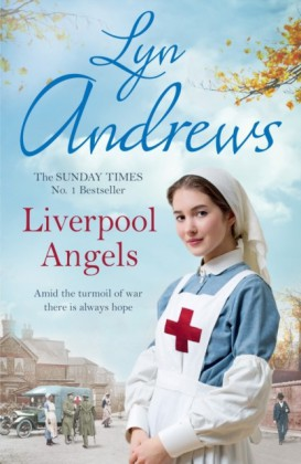Liverpool Angels