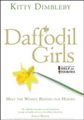 Daffodil Girls