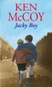 Jacky Boy