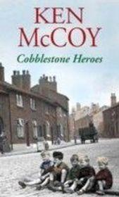 Cobblestone Heroes
