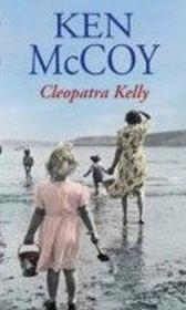 Cleopatra Kelly