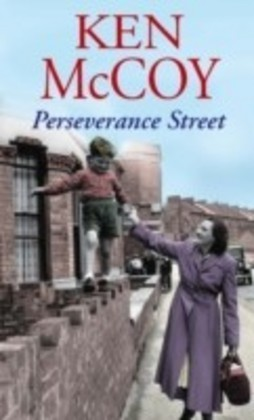 Perseverance Street