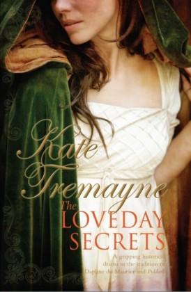 Loveday Secrets