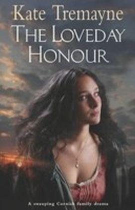 Loveday Honour