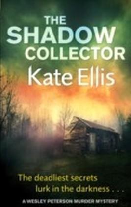 Shadow Collector