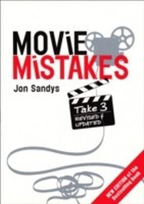 Movie Mistakes: Take 3