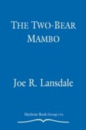 Two-Bear Mambo