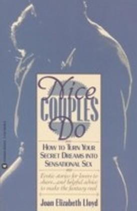 Nice Couples Do