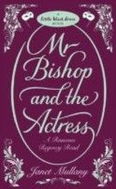 Mr Bishop and the Actress