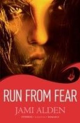 Run From Fear: Dead Wrong Book 3