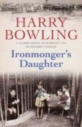 Ironmonger's Daughter