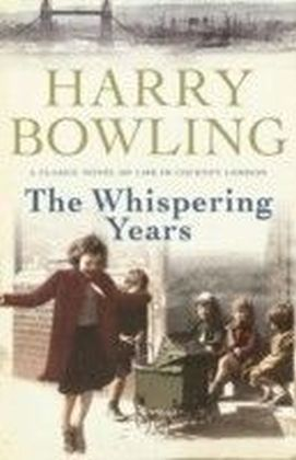 Whispering Years