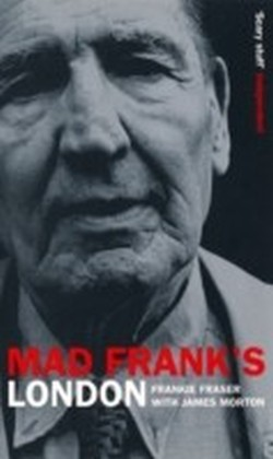 Mad Frank's Britain