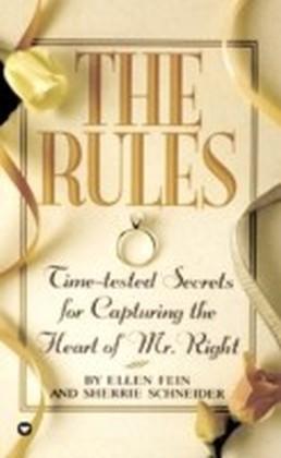 Rules (TM)