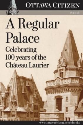 Regular Palace