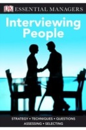 Interviewing People