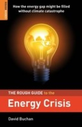 Rough Guide to the Energy Crisis