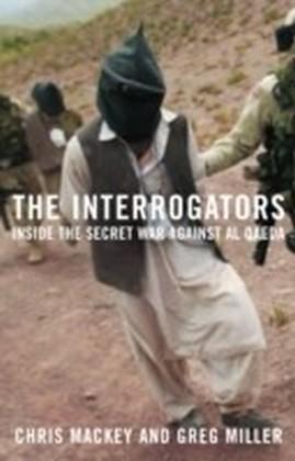 Interrogators