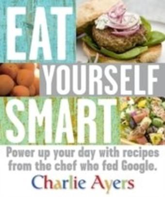 Eat Yourself Smart
