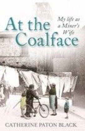 At the Coalface