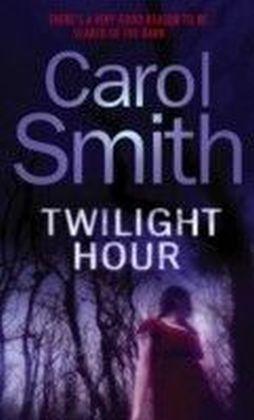 Twilight Hour