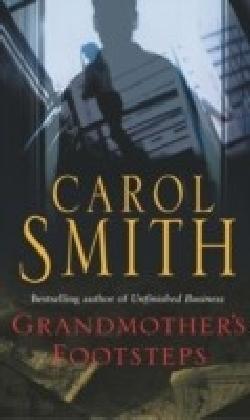 Grandmother's Footsteps