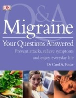 Migraine Your Questions Answered