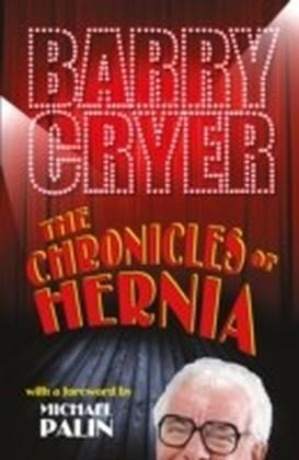Chronicles of Hernia