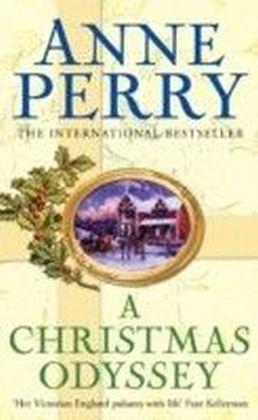 Christmas Odyssey