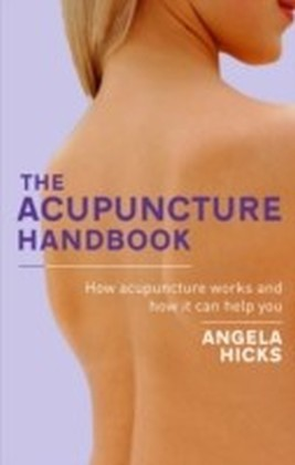 Acupuncture Handbook