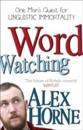 Wordwatching