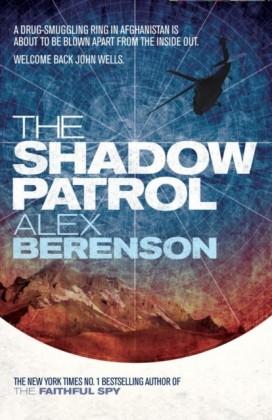 Shadow Patrol