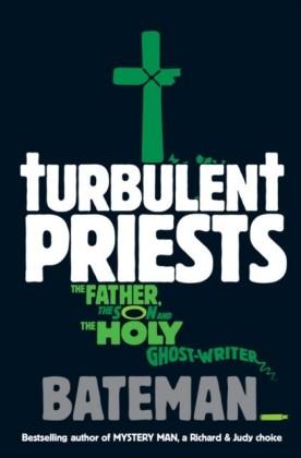 Turbulent Priests