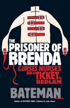 Prisoner of Brenda