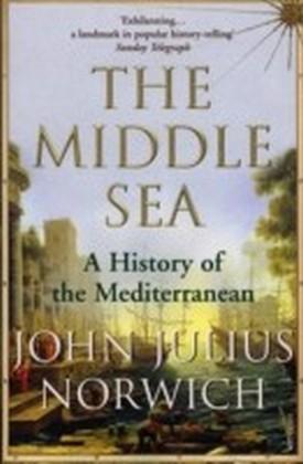 Middle Sea