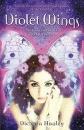 Violet Wings