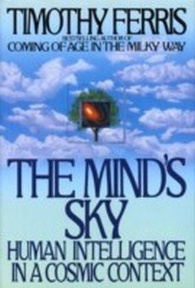 Mind's Sky
