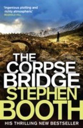 Corpse Bridge