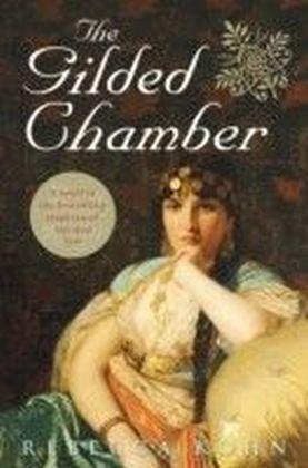 Gilded Chamber